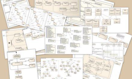 Recursos para aprender UML
