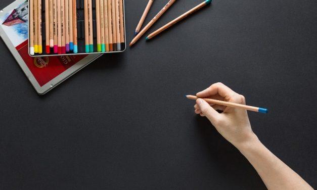 Herramientas de dibujo vs herramientas de modelado