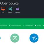 La estrategia Open Source de Facebook