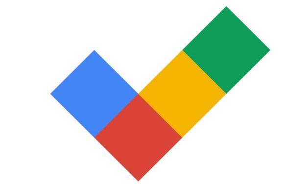 8 características de un buen manager (según Google)