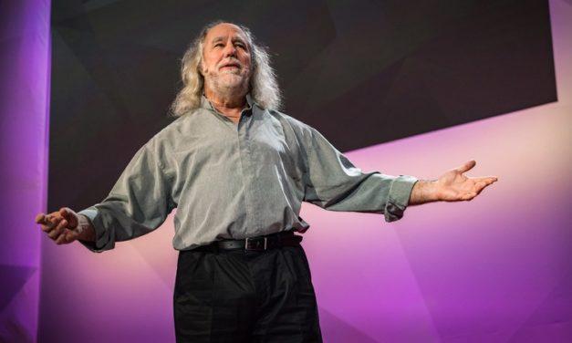 El futuro de la Ingeniería de Software por Grady Booch
