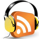 Los mejores podcasts de programación en Español