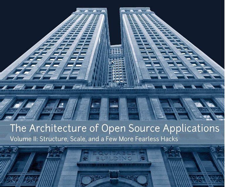 15 enseñanzas sobre la arquitectura de software