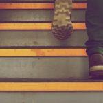12 simples pasos para un código mejor (por el CEO de StackOverflow)