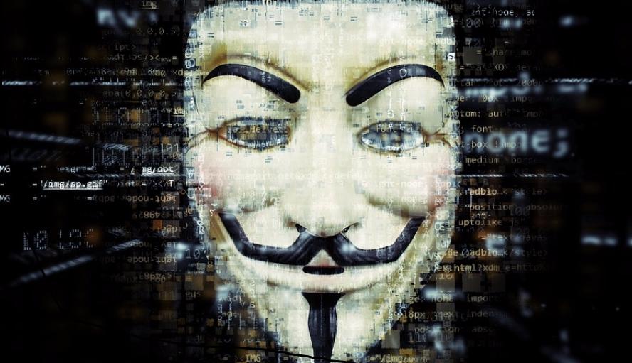 Como anonimizar tu actividad en GitHub