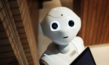 La llegada de los entornos de programación inteligentes