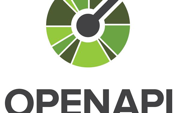OpenAPI y la necesaria estandarización de las APIs
