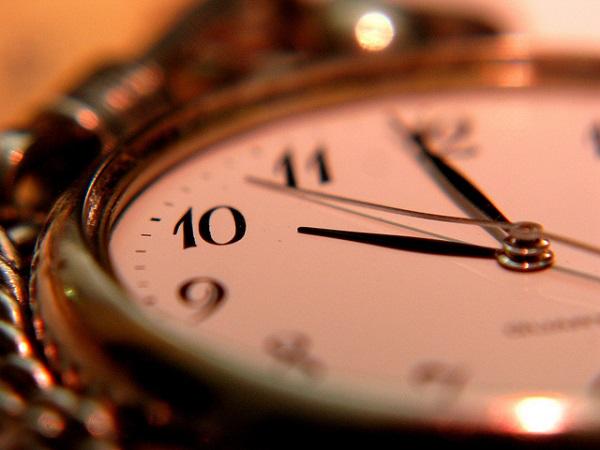 Herramientas de time tracking para programación