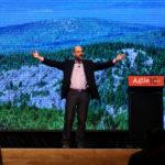 """Desarrollo ágil de software: Los """"falso-ágiles"""" según el gran Martin Fowler"""