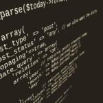 5+ herramientas para compartir ejemplos de código