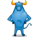 Unikernels y el futuro de la virtualización de microservicios con Toro