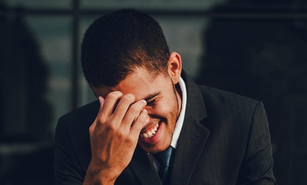 Las peores preguntas sobre UML en entrevistas de trabajo