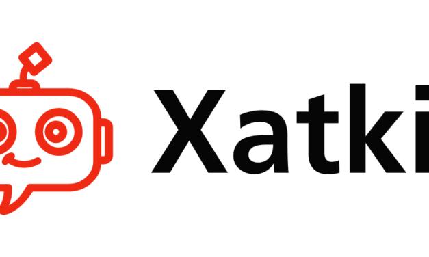 (ya disponible) Crear un chatbot como caso práctico en cursos de Ingeniería de Software