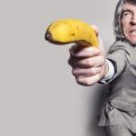 10 cosas que todo ejecutivo debería saber acerca del mundo del software