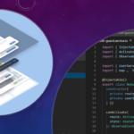 De bocetos a código – Generación de interfaces de usuario a partir de mockups con IA