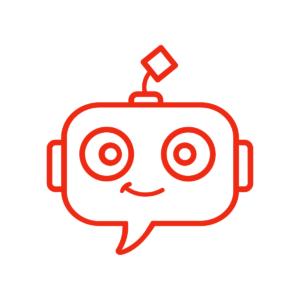 Herramienta gratuita de creación de chatbots