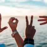 Como añadir el análisis de sentimientos a tu próxima aplicación