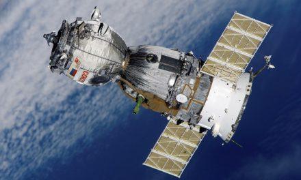 Lo que los programadores de hoy en día pueden aprender del programa espacial