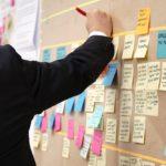 Relación entre el coste, tiempo, alcance y calidad en proyectos de desarrollo software