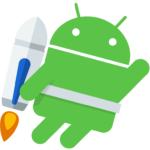 10 trucos para ser más productivo programando en Android