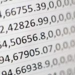 Como leer documentos Excel desde Java